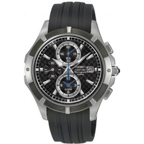 Часы Seiko SNAF13P1