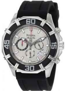 Bulova 96B152