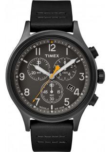 Timex Tx2r47500