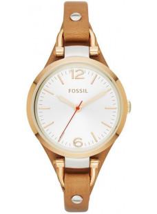 Fossil FOS ES3565