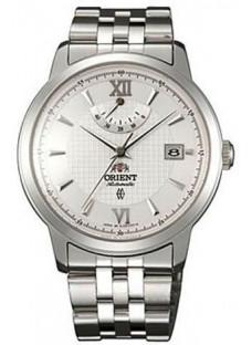 Orient FEJ02003W0