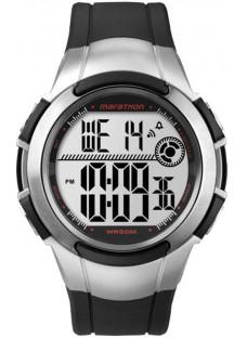Timex Tx5k770