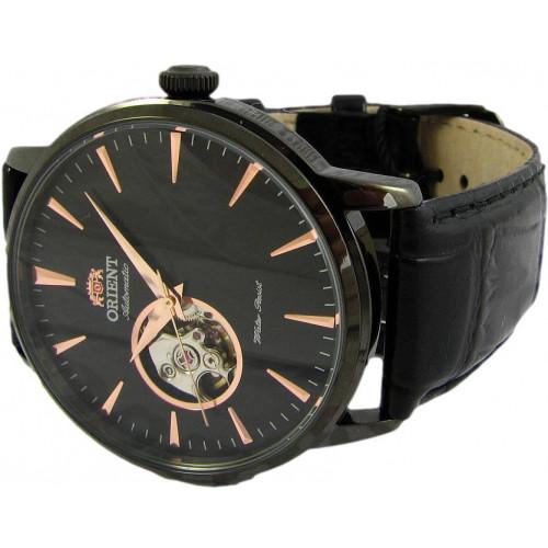 Часы Orient FDB08002B0 4