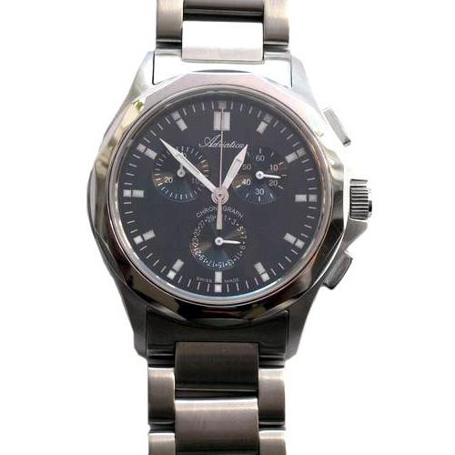 Часы Adriatica ADR 1058.5116CH