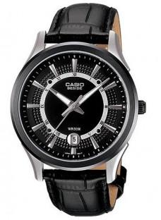 Casio BEM-119BL-1AVEF