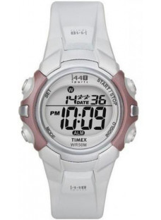 Timex Tx5g881
