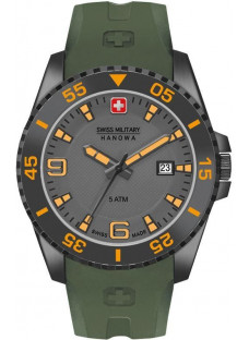 Swiss Military Hanowa 06-4200.27.009