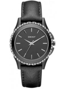 DKNY NY8704