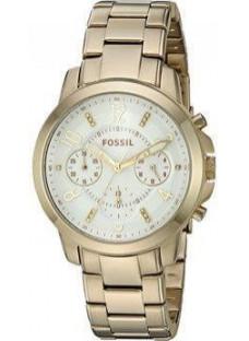 Fossil FOS ES4037