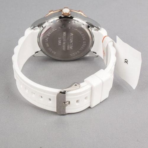 Часы Q&Q DA39J524Y 3