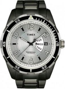 Timex Tx2m505