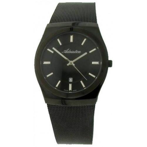 Часы Adriatica ADR 1238.B114Q