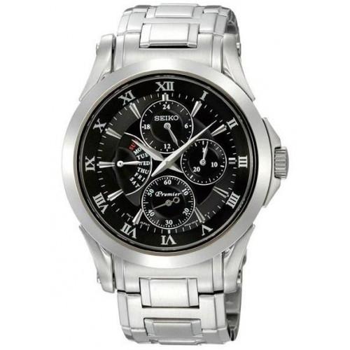 Часы Seiko SRL023P1