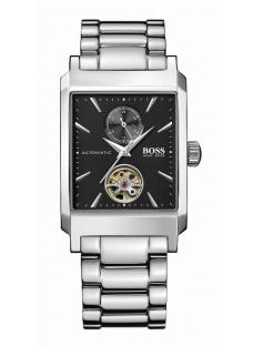 Hugo Boss 1512459