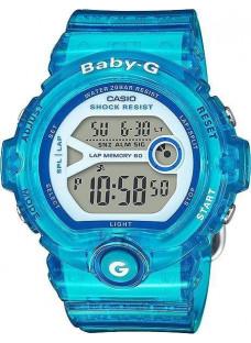 Casio BG-6903-2BER