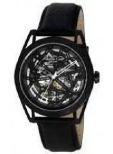 Kenneth Cole IKC8083