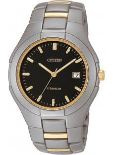 Citizen BK1530-71E