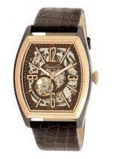 Kenneth Cole IKC1791