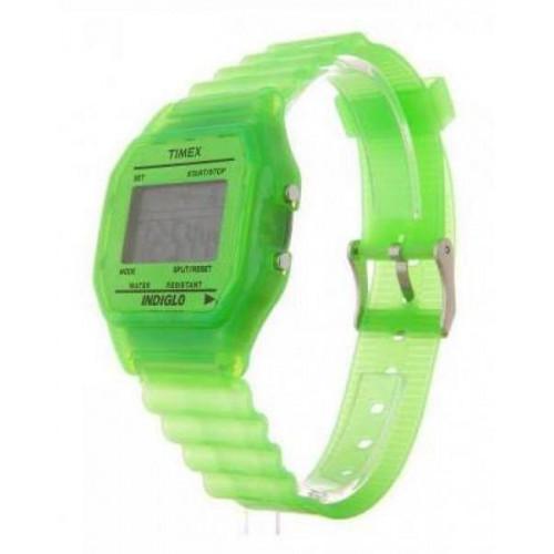 Часы Timex Tx2n806 2