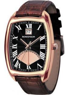 Romanson TL0394MRG BK