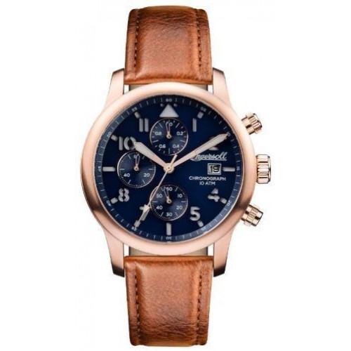 Часы Ingersoll I01502