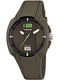 Calypso K5597/3