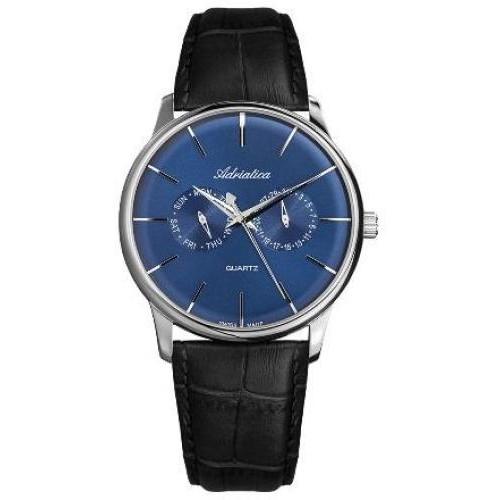 Часы Adriatica ADR 8243.5215QF