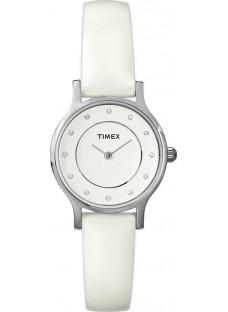 Timex Tx2p315