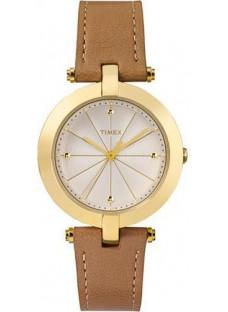 Timex Tx2p79500