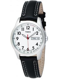 Timex Tx2n227