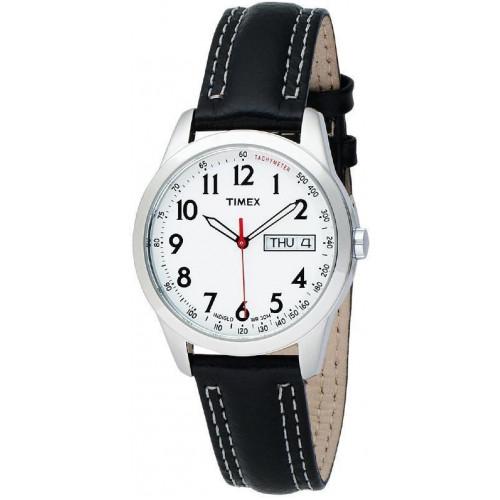 Часы Timex Tx2n227