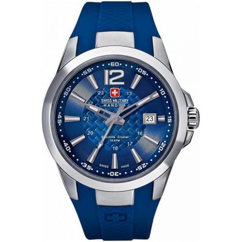 Часы Swiss Military Hanowa 06-4165.04.003