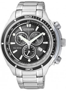 Citizen AT0956-50E