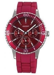 Orient FUX02006H0