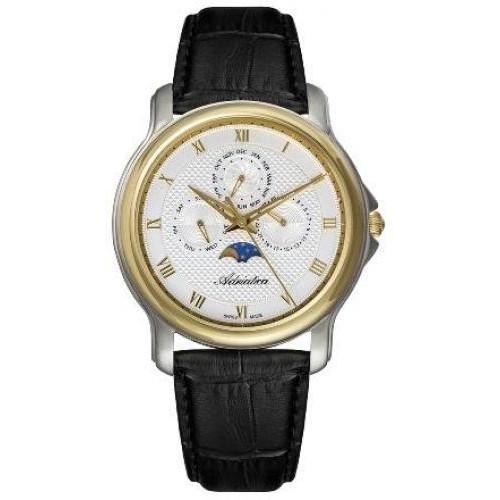 Часы Adriatica ADR 8246.2233QF