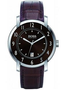 Hugo Boss 1512198