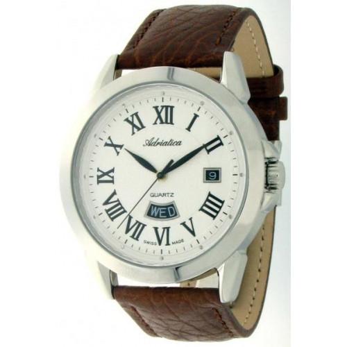 Часы Adriatica ADR 1115.5233Q