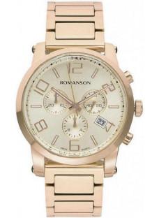 Romanson TM0334HMRG RG (A)