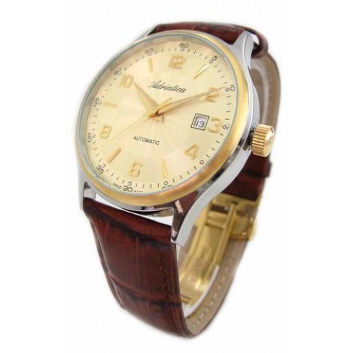 Часы Adriatica ADR 12405.2251A