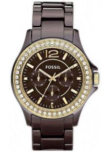 Fossil FOS CE1044