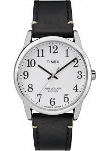 Timex Tx2r35700