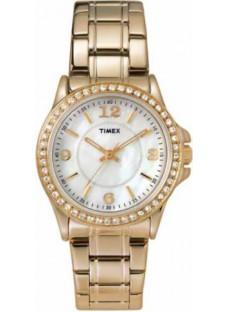Timex Tx2m836