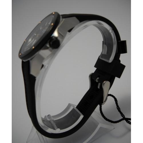Часы Orient FNR1H002B0 3