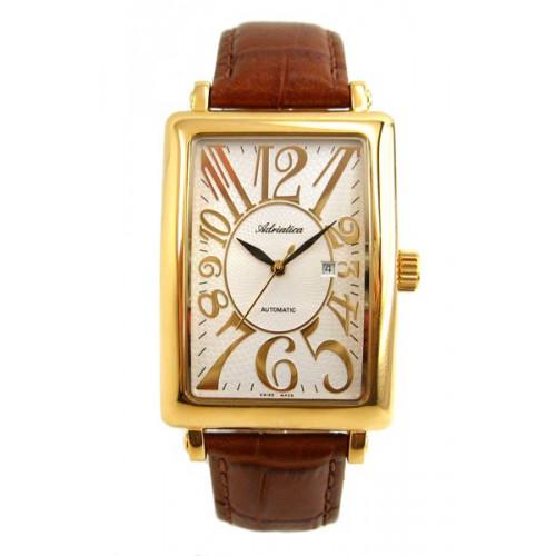 Часы Adriatica ADR 8110.1223A