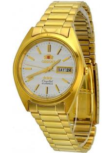 Orient FAB0000BW9