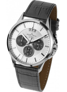 Jacques Lemans 1-1542L