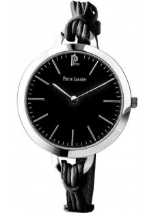 Pierre Lannier 114H633
