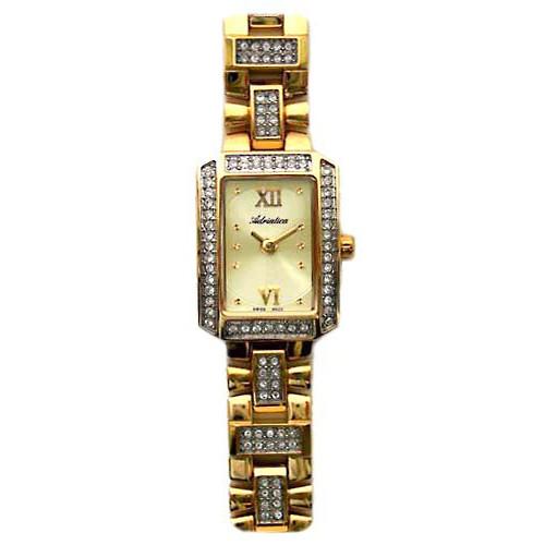 Часы Adriatica ADR 3485.1181QZ