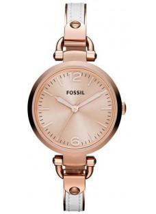 Fossil FOS ES3261