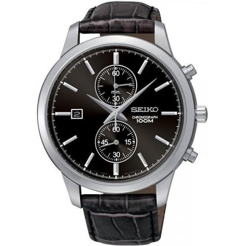Часы Seiko SNN275P2